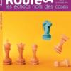 couverture numéro 2 R64 Revue de jeu d'échecs