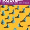 couverture revue jeu d'échecs Route 64